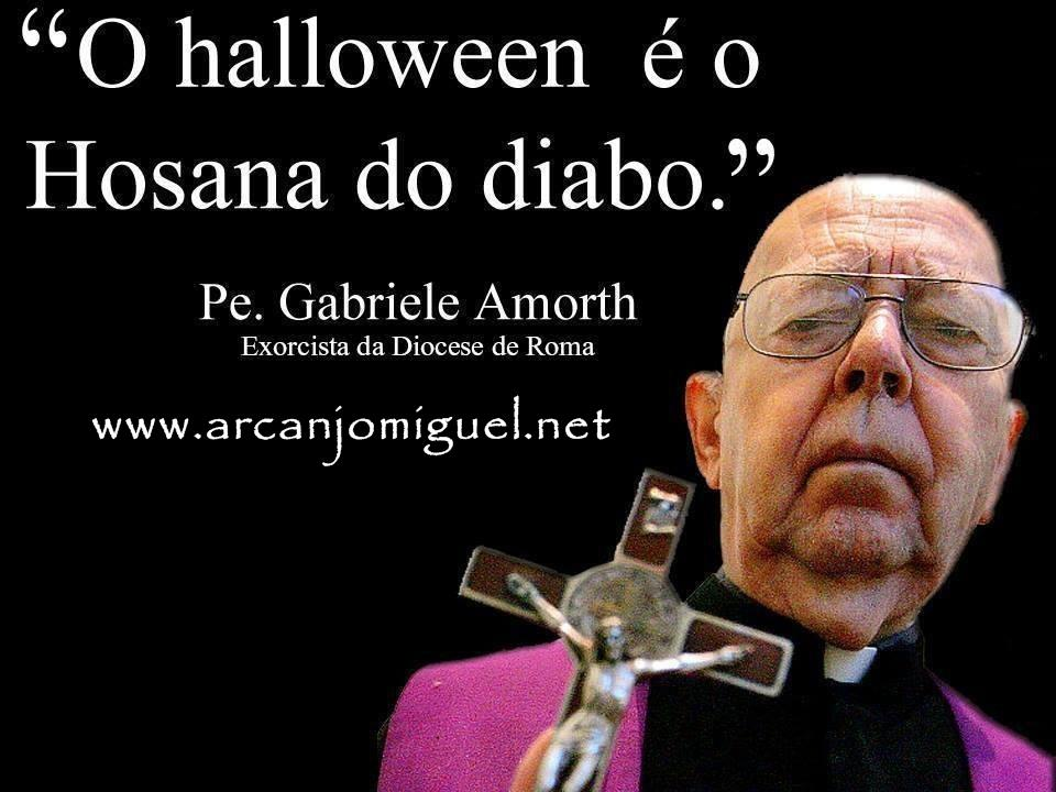 Halloween ? Non merci ! (Boycottez Halloween !!) Halloween_bruxas_30