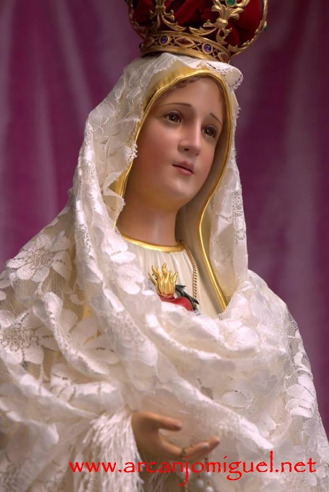 Fatima f completo - 2 part 1